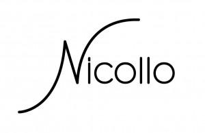 Nicollo Logo